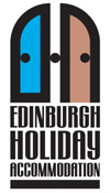 Edinburgh Accommodation Holiday